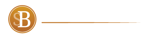 Sarah Brown, Chartered Professional Accountant